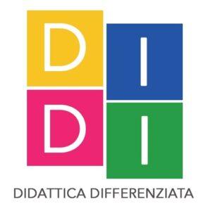 didattica differenziata